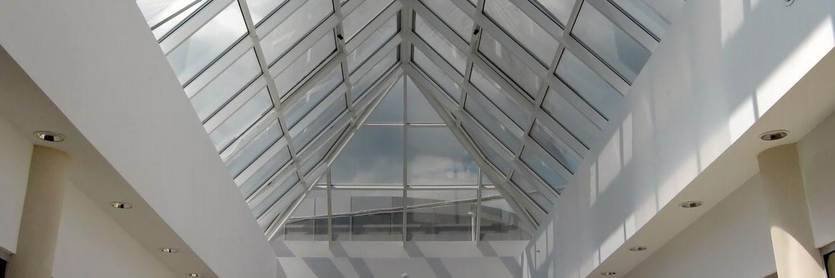 Conservatories in Liverpool